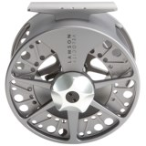 Lamson Velocity 3X Fly Fishing Reel - 8wt