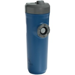 Stanley Evolution eCycle® Water Bottle - BPA-Free, 20 fl.oz.