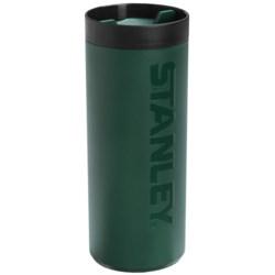 Stanley Drink-Thru Mug - 16 fl.oz.