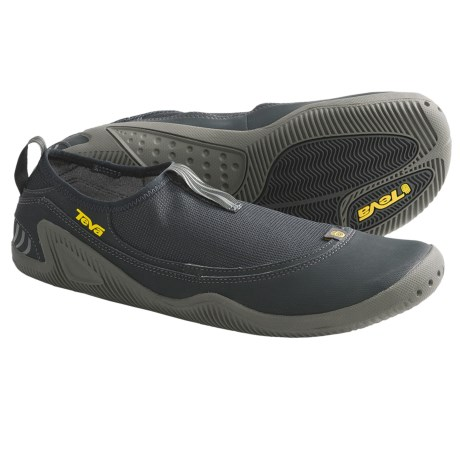 Teva Nilch Water Shoes (For Men)