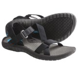 Teva Bomber Sport Sandals (For Men)