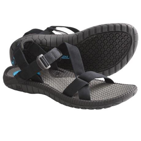 Teva Bomber Sport Sandals (For Men)