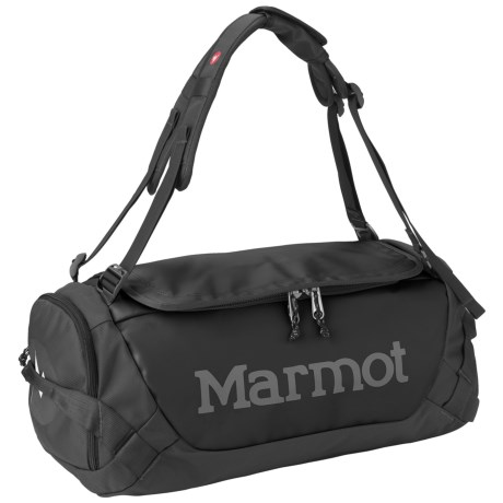 Marmot Long Hauler 38L Duffel Bag - Small