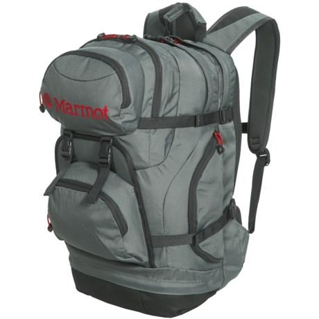 Marmot Granite Backpack