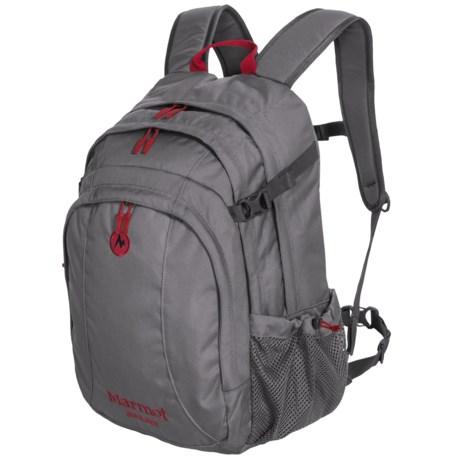 Marmot Boulder 25 Backpack
