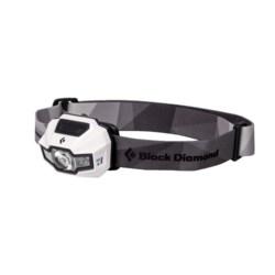 Black Diamond Equipment Storm Headlamp - Waterproof