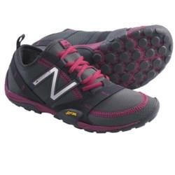 New Balance Minimus MO10 Running Shoes - Minimalist (For Women)