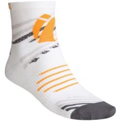Pearl Izumi Elite Socks (For Men)