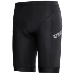 Pearl Izumi Elite In-R-Cool® Tri Shorts - Long (For Men)