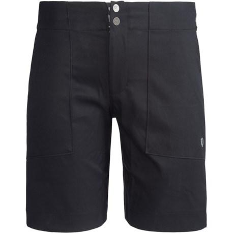 Pearl Izumi Launch Mountain Bike Shorts (For Women)