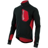 Pearl Izumi P.R.O. 180 Jacket - Soft Shell (For Men)