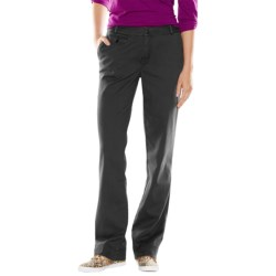 lucy Inspiration Point Pants - Bootcut, UPF 30 (For Women)