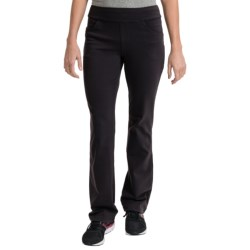 lucy Travel Pants - UPF 30, Supplex® (For Women)