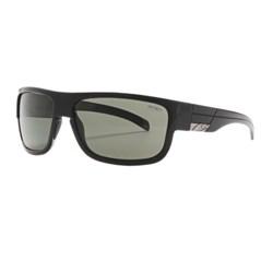 Smith Optics Collective Sunglasses - Polarized