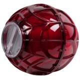 Play & Freeze Ice Cream Mega Ball - Quart Size