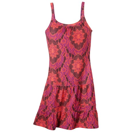 prAna Lexi Dress - Sleeveless (For Women)
