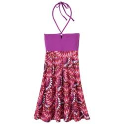 prAna Solana Dress - Sleeveless (For Women)