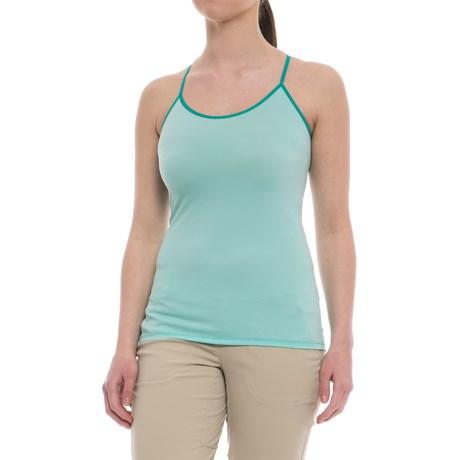 Arc'teryx Phase SL Camisole (For Women)