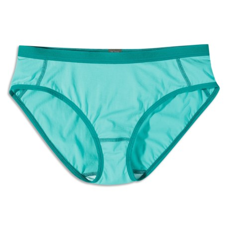 Arc'teryx Phase SL Briefs - Underwear (For Women)