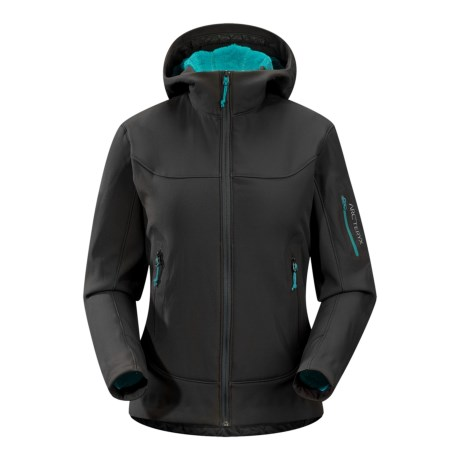 Arc'teryx Do Not Use, Please see style 6960T