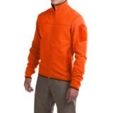 Arc'teryx Covert Cardigan Jacket - Polartec® (For Men)