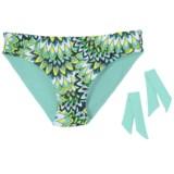 prAna Rena Reversible Swimsuit Bottoms - UPF 30+ (For Women)