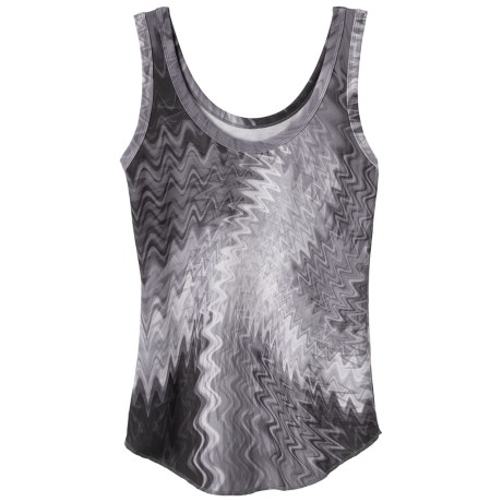 prAna Om Tank Top (For Women)
