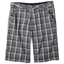 prAna Winder Shorts (For Men)