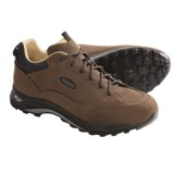 Lowa Pinto Lo Trail Shoes (For Men)