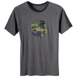 prAna Aura T-Shirt - Short Sleeve (For Men)
