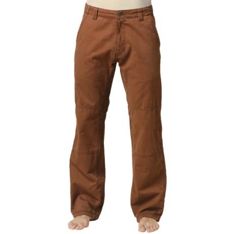 prAna Freemont Pants - Bedford Corduroy (For Men)
