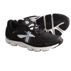 Brooks Pure Flow Running Shoes (For Kids and Youth)