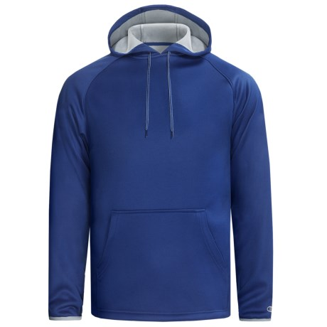 Champion Double Dry Hoodie (For Men and Women)