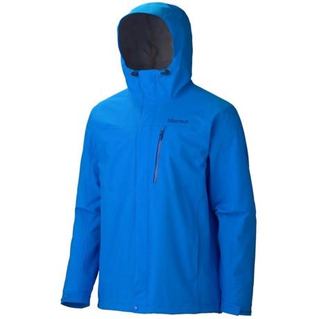 Marmot Rincon Jacket - Waterproof (For Men)