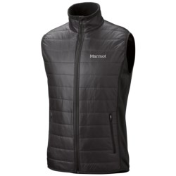 Marmot Variant Vest (For Men)