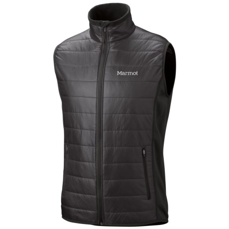 Marmot Variant Vest (For Men)