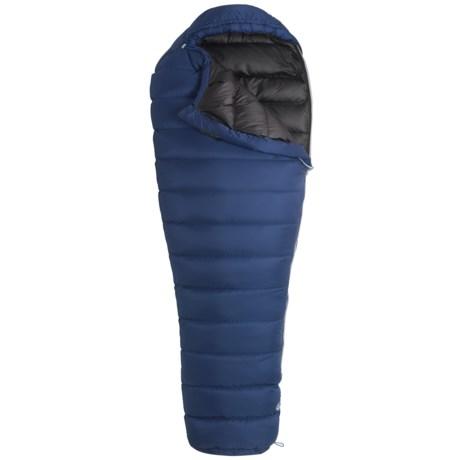 Marmot 15°F Helium Down Sleeping Bag - 850 Fill Power, Long Mummy