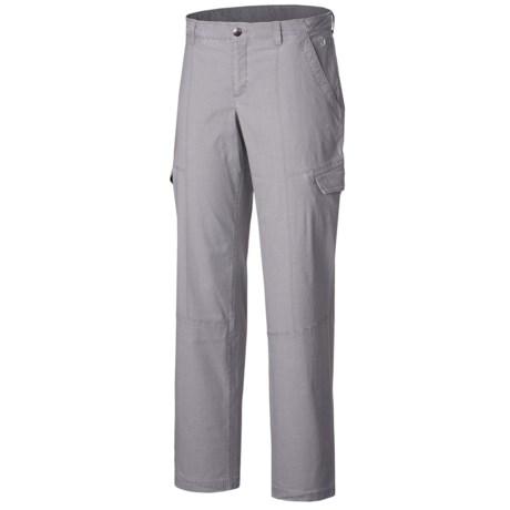 Mountain Hardwear Wanderland Pants (For Women)