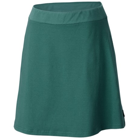 Mountain Hardwear Tonga Skirt (For Women)