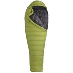 Marmot 30°F Hydrogen Sleeping Bag - 850 Fill Power, Long Mummy
