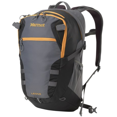 Marmot Ledge Backpack
