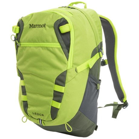 Marmot Ledge Backpack