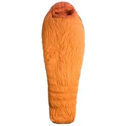 Marmot 10°F Manta Down Sleeping Bag - 650 Fill Power, Mummy