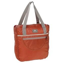 Eagle Creek Packable Tote Bag