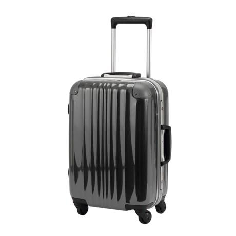 """Eagle Creek DS3 Spinner Suitcase - Hardside, 28"""""""