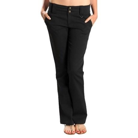 Lole Trek Pants - UPF 50+ (For Women)