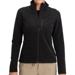 Ortovox Tofana  Soft Shell Jacket (For Women)