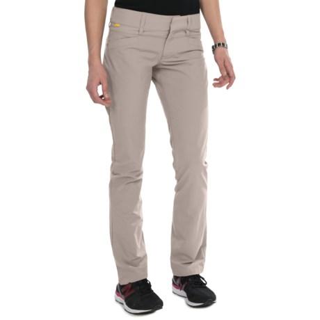 Lole Passage Pant - UPF 50+, Stretch Nylon (For Women)