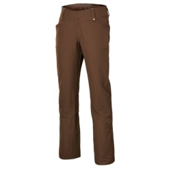 Isis Zola Convertible Pants (For Women)