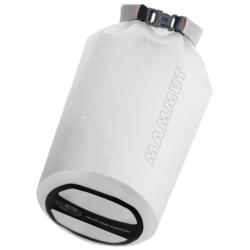 Mammut Ambient Light Dry Bag - 3L